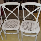 chairs-6